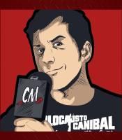 CMbox