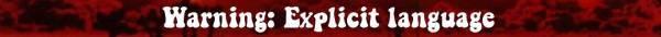 KTHXDIE Title Banner