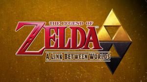 zelda-a-link-between-worlds